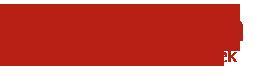 Szőnyegjóáron logó